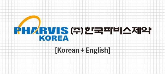 Korean+English CI